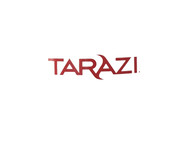 Tarazi