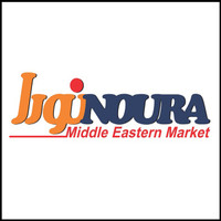 Noura Middle Eastern Market, LLC