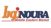 Noura Middle Eastern Market, LLC