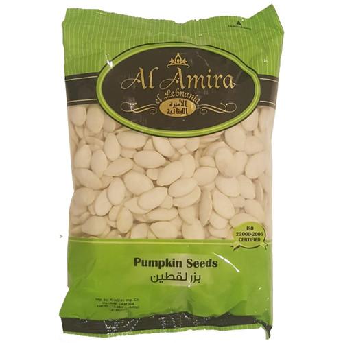 Al Amira Pumpkin Seeds 300g