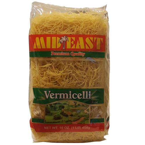 Mid East Vermicelli 1 lb