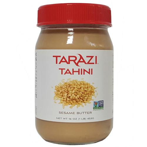 Tarazi Tahini 1 lb