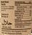 Canary Hot Pepper Sauce ( Shatta ), 12 oz