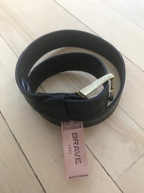 Otes Belt-Brave