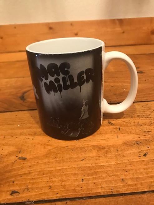 Mac Miller Mug