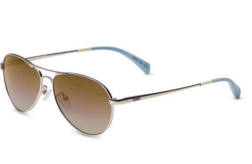 Kilgore Sunglasses (Aviater Style)