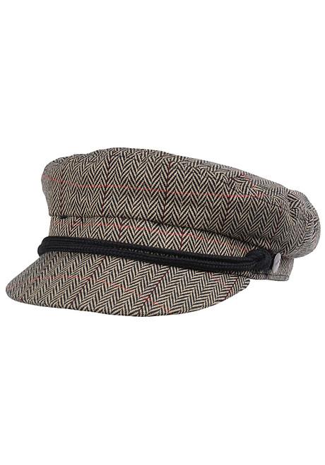 Savoy Hat