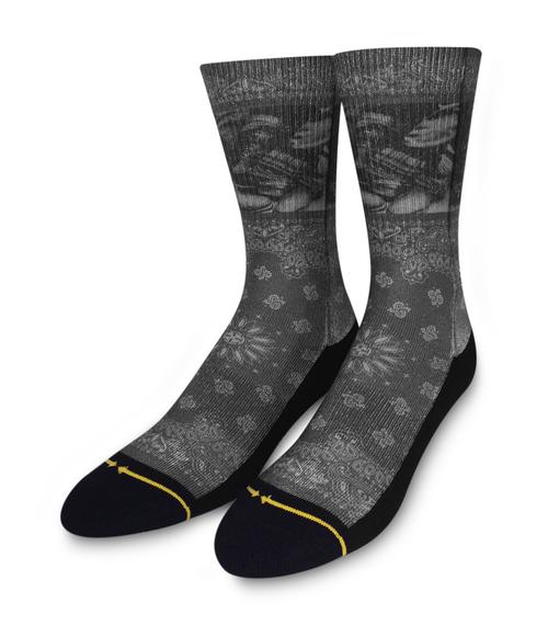 Boots Sock