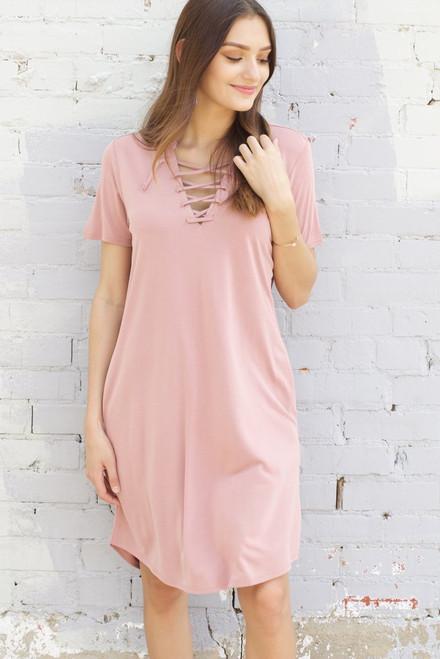 Tabatha Dress