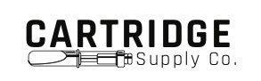 Cartridge Supply Co