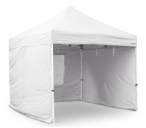3m x 3m S32 Standard H/D Pop Up Gazebo