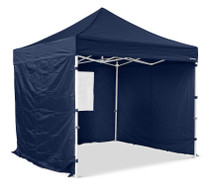 3x3m S40 heavy duty gazebo