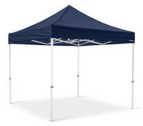 3m x 3m heavy duty gazebos