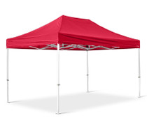 S40  3m x 4.5m Heavy Duty Gazebo
