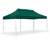 S32 3m x 6m Pop Up Gazebo