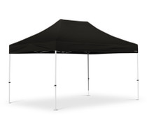 S32 3m x 4.5m Steel Pop Up Gazebo