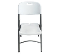 Folding Chairs (Pack of 2)