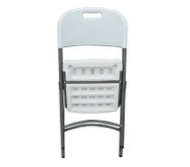 Folding Event Chairs