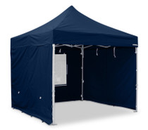 3m x 3m S42 Heavy Duty Gazebos