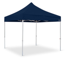 3m x 3m S40 Heavy Duty Gazebos
