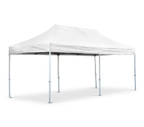 S40 3x6 heavy duty gazebo
