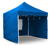 Gazebo Sidewall Set - S30/S32/S42/Compact Models