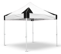 Roof Cover - S50 Commerical Model