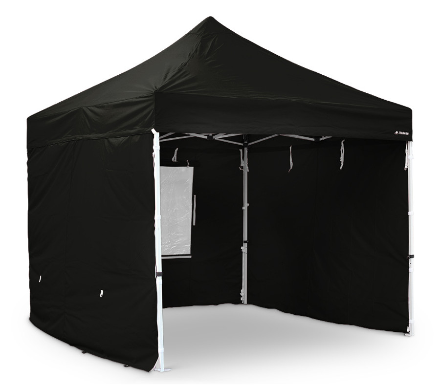 3m x 3m S30 Pop Up Gazebo