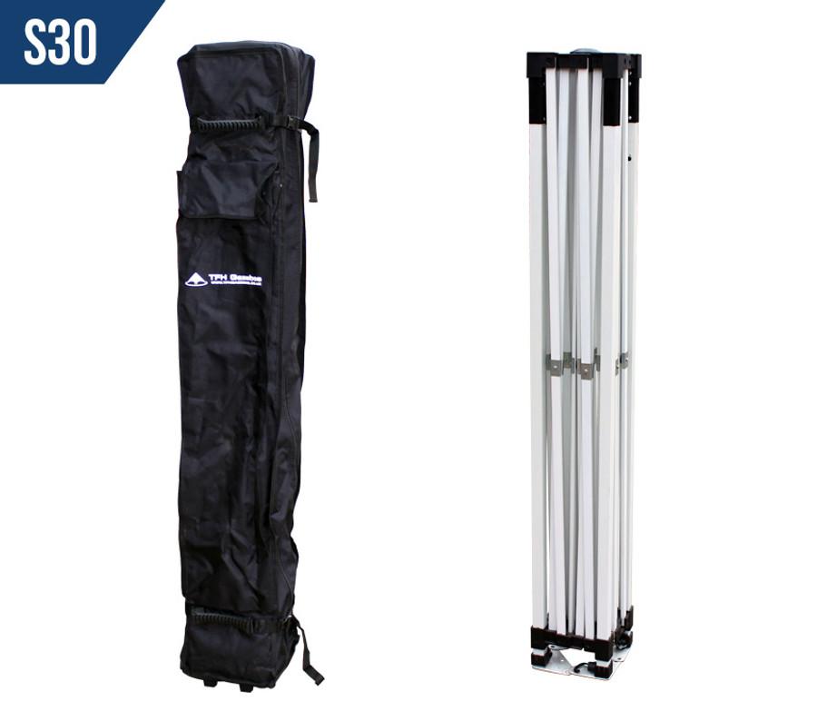 Gazebo Wheeled Carry Bags