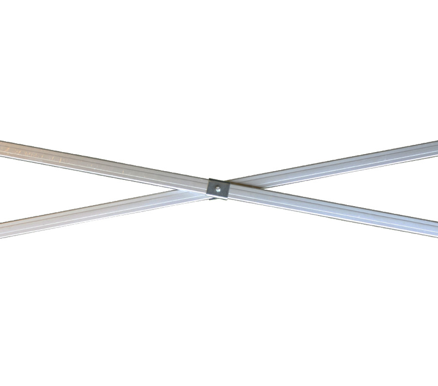 S50 Roof Section Cross Bar (Pair)