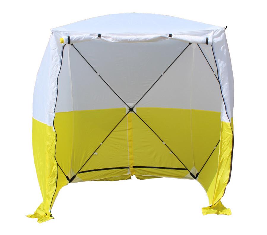 Pop Up Work Tent 1.8m x 1.8m