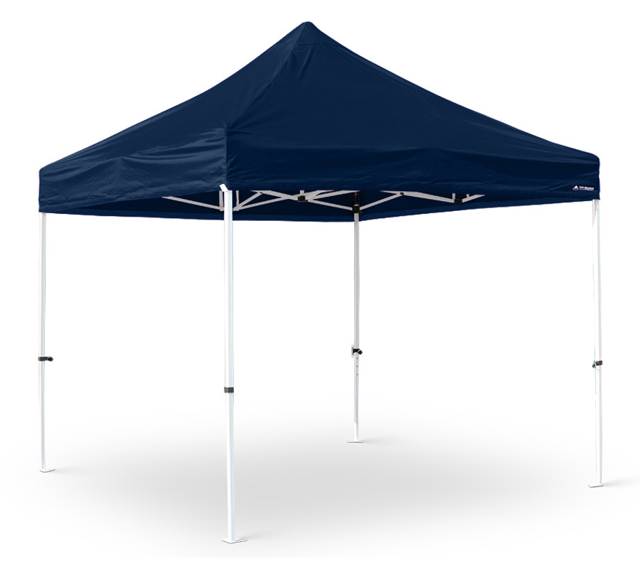 Roof Cover - S30/S32/S40/Compact Models