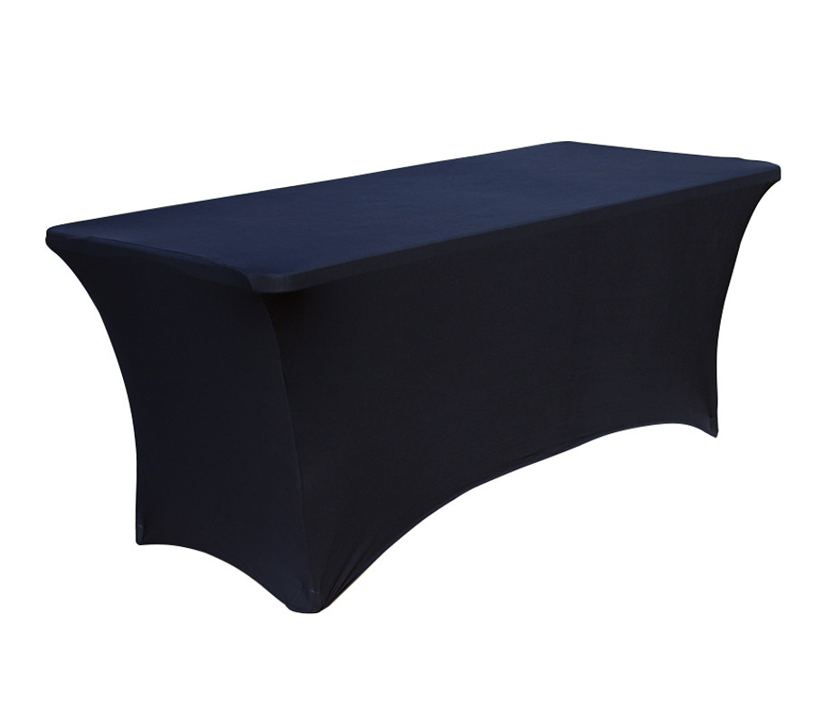 6ft Stretch Tablecloth