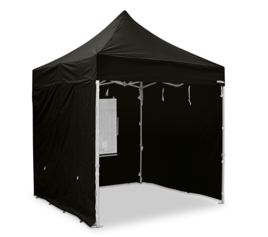 2x2m Heavy duty gazebo