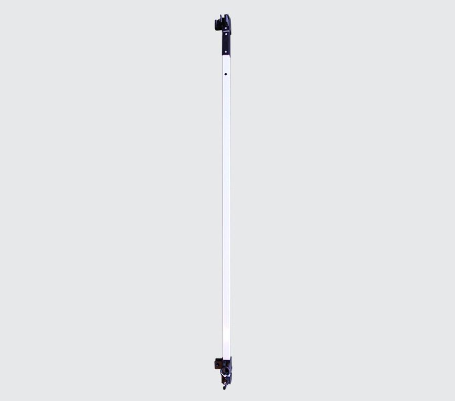 S32 Upper Leg Section (Including Brackets)