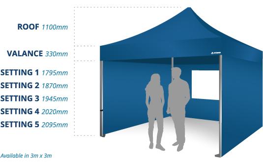 compact-height-spec.jpg