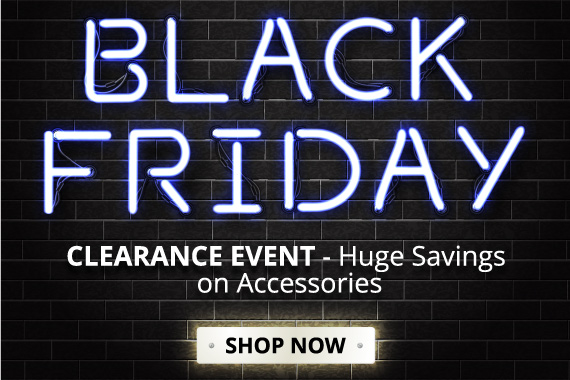 page-tiles-black-friday-accessories.jpg