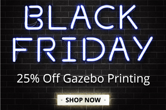 page-tiles-black-friday-gazebo-printing.jpg