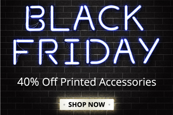page-tiles-black-friday-printed-accessories.jpg