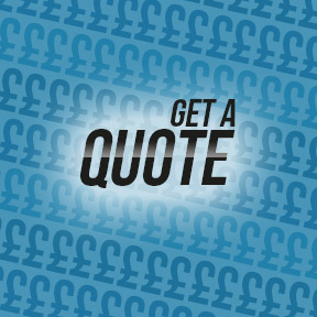 printing-sub-banner-3-quote.jpg