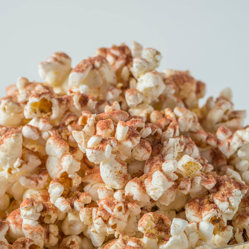 Superfood Popcorn Spice #2