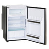 Indel Webasto Freeline 115 Elegance RV AC/DC Electric Refrigerator / Freezer
