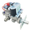 Dometic™ (Atwood) 31099 OEM Hydro Flame Furnace Gas Valve