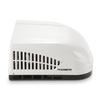 Dometic™ Duo-Therm B57915.XX1C0 Brisk II RV Air Conditioner - 13.5K - White