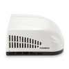 Dometic™ Duo-Therm B59196.XX1C0 Brisk II RV Roof Air Conditioner (H/P) SZL - White