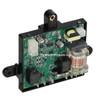 Dometic™ Americana 3316348.900 OEM Refrigerator Main Power Control Board
