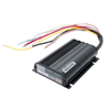 331-BCDC1225D Redarc DC to DC Battery Charger
