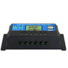PWM 30A Solar Power Charge Controller / Voltage Regulator
