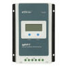 EPEVER 30 AMP MPPT Solar Power Charge Controller / Voltage Regulator