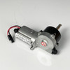 Dometic™ 3316605.017 OEM RV 9200 Awning Motor Drive - BLEMISHED